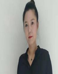 丛晓琳模特导师